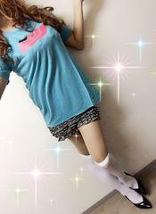 メンズL☆55ディーゼル♪オシャレロゴ★Tシャツ♪