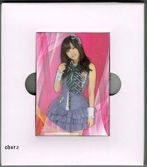☆彡前田敦子ver.2 AKB48レギュラーコンプリート45種類