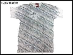 新品 スモマスターsumo master ウェア 正規品   【S】