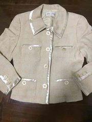 メルローズ 春スーツ size3