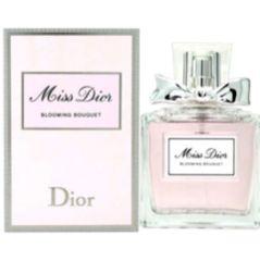 Dior  ディオール  ミスディオール ブルーミングブーケ 5ml