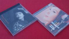 【即決】竹内まりや(BEST)CD2枚セット