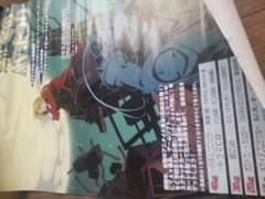 鋼の錬金術師 ポスター