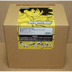 新品 ドラゴンボール (初代) DVD-BOX