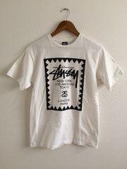 stussy Tシャツ M