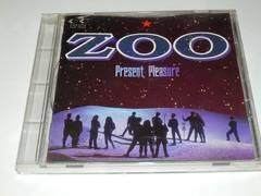 ZOO/Present Pleasure