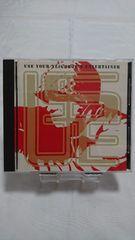 美品CD!! ユーズ・ユア・ネイバーズ・エンターテイナー / ユーズ 付属品全てあり
