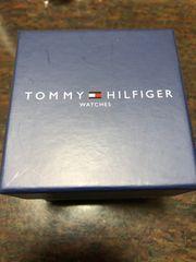 トミーフィルガー腕時計中古品