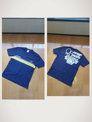 ★美品★Ocean pacific Tシャツ