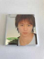 嵐 櫻井翔 2004 いざッ、Now ツアー グッズ ミラー 新品未開封品
