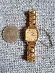 腕時計 セイコー 訳あり