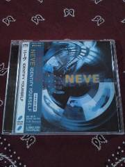 NEVE/Identify yourself  ニーヴ