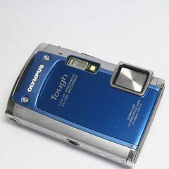 ●安心保証●良品中古●TG-610 ブルー●
