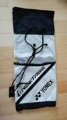 YONEX テニスラケット入れ