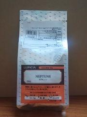 ルピシア★ネプチューン(リーフ紅茶)