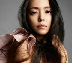 安室奈美恵Finally3CD+DVD+スマプラ付 �A