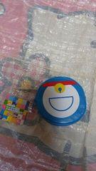 ★ドラえもん☆GO Go with DORAEMON ! ★コインパース