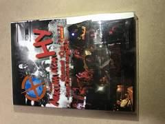 DVD☆HY 2007 AMAKUMA A'CHA document TOUR