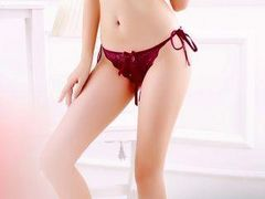 "◆""▼.PinkyAngel^-^Sexy透けレース♪美熟ヒモパンティ.▼""◆"