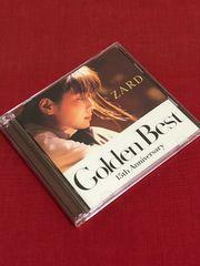 【即決】ZARD(BEST)CD2枚組