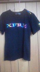 xfrm半袖Tシャツ フーガ