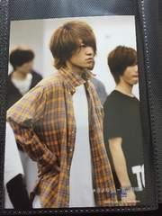 森田美勇人君写真15