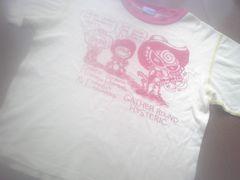◆ヒスミニ◆Tシャツ◆130CM◆