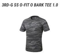 OAKLEY Tシャツ サイズL