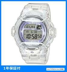 新品 即買い■カシオ ベビーG レディース 腕時計 BG-169R-7E