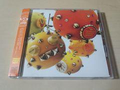 ヤムヤムオレンジCD「ORANGE FUNKY RADIO」Yum!Yum!ORANGEスカ●