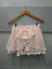 LIZ LISA☆総レーススカート