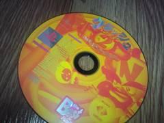 PS☆クラッシュバンディク2☆SONY。アクションゲーム。