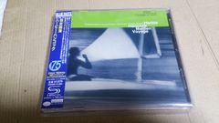 ハービー・ハンコック●処女航海★BlUE NOTE☆SHM-CD■ユニバーサル