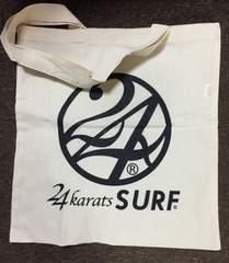 ♪24karatsSURFエコバック♪EXILE ATSUSHI TAKAHIRO 三代目☆