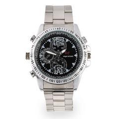 腕時計 ビデオ&カメラ 防水型