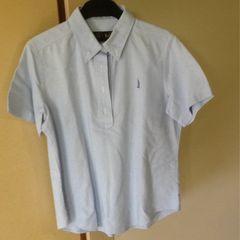 ポロシャツ サイズ11男女OK
