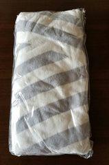 フランフラン(FrancFranc)バスタオル 新品未使用