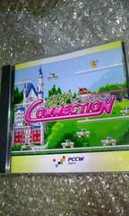 ☆PCソフト☆City CONNECTION/シティコネクション☆