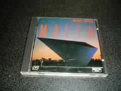 CD「マルタ(MALTA)/スウィートマジック(SWEET MAGIC)」84年盤
