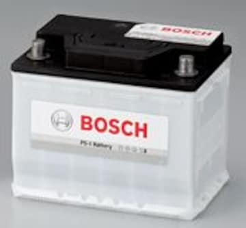 BOSCHバッテリー☆PSIN-6C