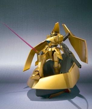 ROBOT魂 アルヴァアロン DX the core of アルヴァトーレ