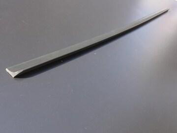 ベンツ トランクスポイラー W203C180C200C230C240C280C320