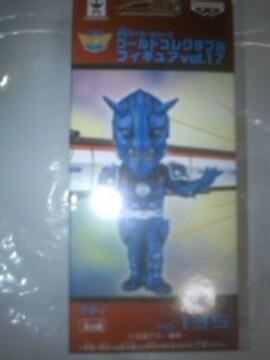 ワールドコレクタブル 仮面ライダー電王 テディイマジン
