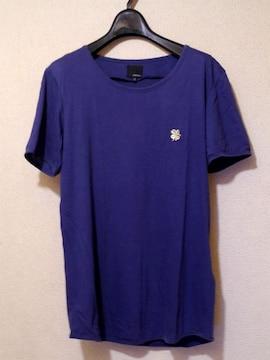 ★3.1PhillipLimフィリップリム メンズカットソーシャツ★パンツ