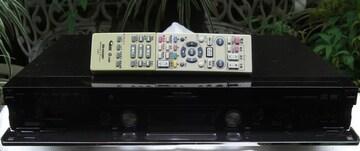 SHARP/DV-AR12地デジ/HDD/DVDレコーダー中古完動品