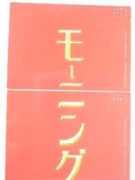 モーニング娘。★コレクションカード/トレーディングカード2枚セット