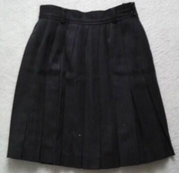 ミス・アリス★プリーツスカート