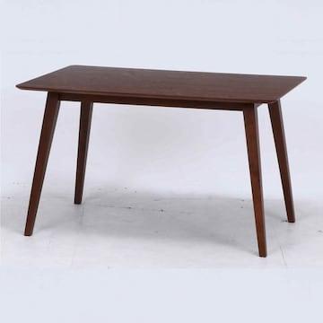 ダイニングテーブル ビアンカ DBR