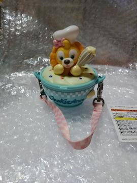 ★ディズニー★クッキーアン★スナックケース★