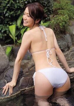 AKB48  大島優子 写真★G-31